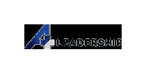 A Plus Leadership